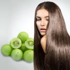 homemade magic herbal hair oil to get rid of hair fall and hair