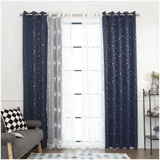 Sheer Navy Curtains Navy Sheer Curtains Curtains Ideas