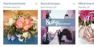 online wedding planner free online wedding planning guide weddinglovely
