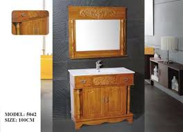 Build Your Own Bathroom Vanity Cabinet by Design Your Own Bathroom Vanity Avengershotbathroomtk Make Your
