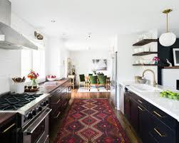 remodel kitchen design kitchen design ideas amp remodel pictures