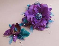 Corsage And Boutonniere For Prom 109 Best Prom Formal Dance Ideas Images On Pinterest