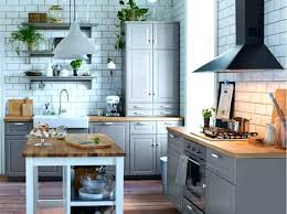 peinture grise cuisine meuble cuisine gris clair meuble cuisine gris clair cuisine grise