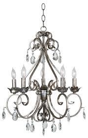Crystorama Chandeliers Sale Best 25 Traditional Chandeliers Ideas Only On Pinterest