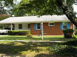 cheap housing bethesda md u2013 dc historic kit houses and real estate