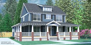 two craftsman style house plans two craftsman style house plans house plan 2 b the