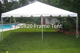 tent rental near me graduation tent rentals aable rents