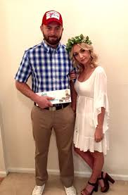 best 10 forrest gump costume ideas on pinterest funny couple