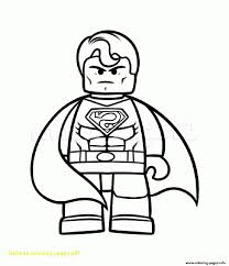 free printable coloring pages lego batman new lego batman fash action movie coloring pages printable colouring