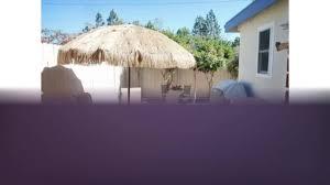 so cal properties home rentals in huntington beach youtube