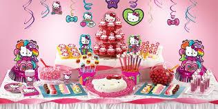 hello kitty cake supplies hello kitty cupcake u0026 cookie ideas
