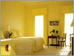 What Color Curtains Go With Walls Curtains For Yellow Walls Ukraine
