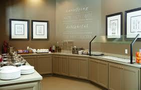 Allen Kitchen Gallery by Ethan Allen Gallery Ethan Allen Hotel Danbury Ct