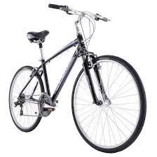 Comfort Bicycle Handlebars Forge Vero Ls Men U0027s Comfort 28