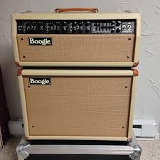 Mesa Boogie Mark V Cabinet Mesa Boogie Mark V Head And Matching Cabinet 2014 Custom Reverb