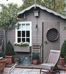 best 25 summer houses ideas on pinterest summer house garden
