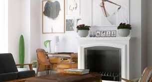 living room impressive idea design llving room ceiling light