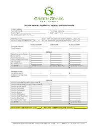 blog green grass real estate corp