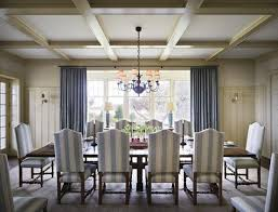 Drapes For Formal Dining Room 239 Best Dining Room Ideas Images On Pinterest Gray Dining Rooms