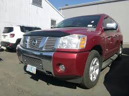 nissan armada for sale autotrader nissan cars in gladstone or for sale used cars on buysellsearch