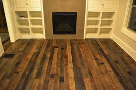 brilliant reclaimed hardwood flooring recycled hardwood flooring