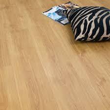 Is 7mm Laminate Flooring Good Syndey Sunrise Oak 7mm Laminate Flooring Only 6 99 Per M2 40