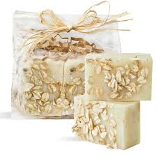 rustic wedding favors rustic wedding favors soap kit wholesale supplies plus