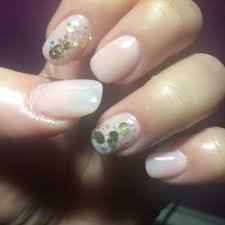 cutie calls 59 reviews nail salons 729 metropolitan ave