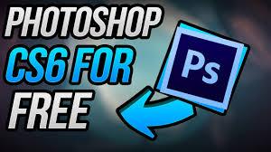 photoshop cs6 gratis full version photoshop cs6 free download full version adobe photoshop cs6 for