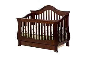 Orbelle Mini Crib by Top Rated Baby Cribs Prince Furniture