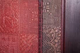 oriental room dividers vintage oriental style 6 panels screen room divider fur1004