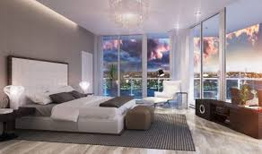 33 intracoastal luxury waterfront condos in fort lauderdale