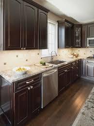 white kitchen cabinets shaker style modern cabinets