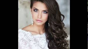 30 wedding hairstyles for long hair wedding hairstyles for long