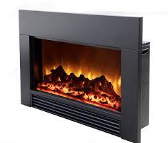 electric fireplace heater home depot claudiawang co