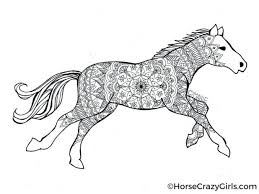 coloring pages online games horse halloween scary pokemon coloring