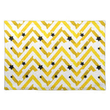 new year placemats new years placemats zazzle