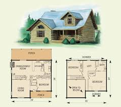 log cabin with loft floor plans tucker log home and log cabin floor plan log cabins