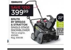 home depot black friday snowblower sale black friday home u0026 garden sales 2017 bestblackfriday com