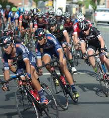 audi bicycle safety concerns put brakes on danbury bike race newstimes