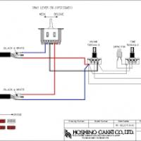 ibanez wiring diagram 3 way switch gandul 45 77 79 119