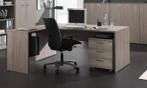 grand bureau pas cher fascinant grand bureau pas cher bureaux blanc d angle du