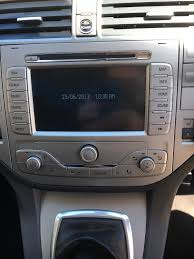 blaupunkt nx manual help in car entertainment mk4 mondeo