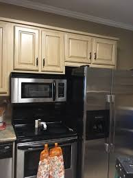 tips for spray painting kitchen cabinets great photographs spray painting kitchen cabinets tips