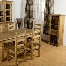 corona waxed pine wine rack beautiful furniture bits norwich
