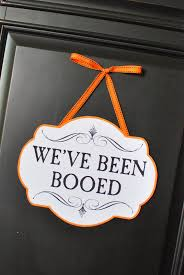 anna and blue paperie free printable halloween boo sign