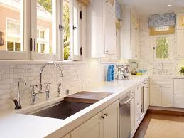 sacks kitchen backsplash 79 best kitchen images on kitchen backsplash kitchen