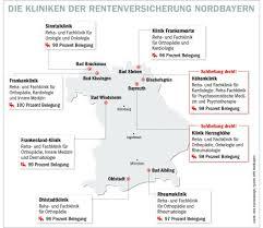 Stadtwerke Bad Windsheim Höhenklinik 5075 Mal Ja Nordbayerischer Kurier