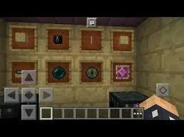 free minecraft apk minecraft pe 0 16 0 apk free