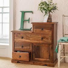 jali 3 door sheesham sideboard sheesham furniture furniture sheesham sideboard units the furniture co